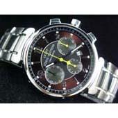 ルイヴィトン  時計 タンブール・クロノ・LV277・7750搭載 LVTC0103