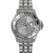 チュードルコピー時計 ハイドロノート 89190-6n級代引き