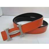 エルメス  レプリカベルト代引き リバーシブル belt0073