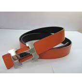 エルメス  スーパーコピーブランドベルト代引き対応安全 リバーシブル belt0072