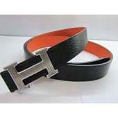 エルメス  ブランドコピーベルト代引き対応安全 リバーシブル belt0070