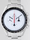 311.32.42.30.04.001オメガ スピードマスター アラスカプロジェクト ホワイト