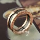 ブルガリ 指輪・リング ri189
