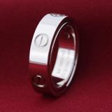 カルティエ スーパーコピーn 安全通販届く ラブ リング【指輪】 ペンダントトップ ホワイトゴールド B4066500