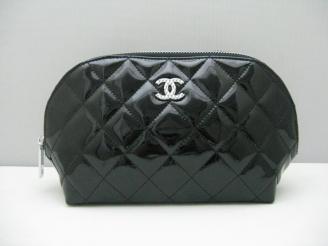 高級感ある 女性 クラッチバッグ 女性財布 48700 chanel コピー通販
