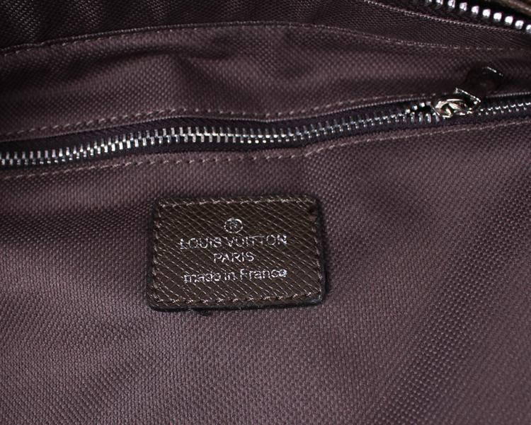 ルイ·ヴィトン Louis Vuitton エピ・レザー M32010 女性 ハンドバッグ ブラウン