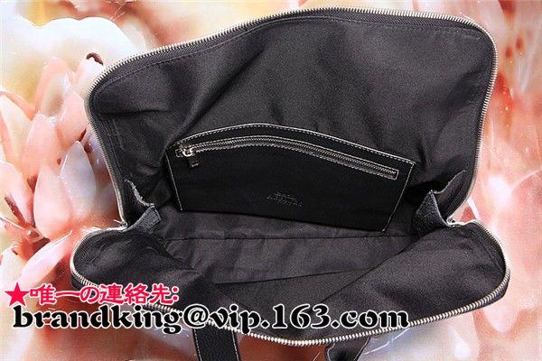品番:amsymb01エルメス Hermes 2wayバッグ ビジネス鞄 ショルダー