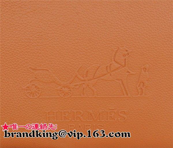 品番:amsymb02エルメス Hermes バッグ ビジネスバッグ ショルダー