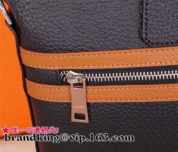 品番:amsymb03エルメス Hermes ビジネスバッグ 軽量 ブリーフケー