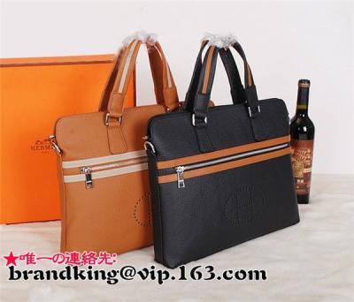 エルメス  ブランドバッグコピー代引き口コミ ビジネスバッグ 軽量 ブリーフケー