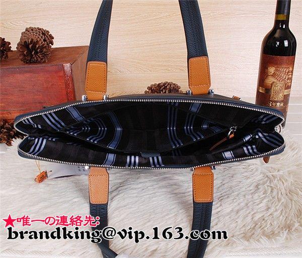 品番:amsymb06エルメス Hermes 本革 ビジネスバッグ 紳士鞄 牛革