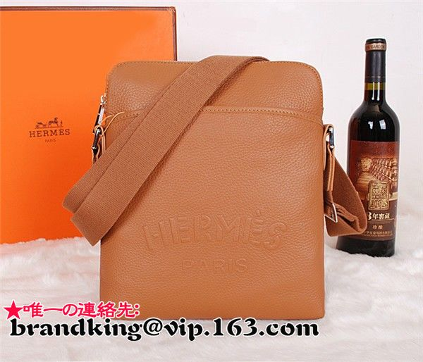 品番:amsymb20エルメス Hermes 高級本革 牛革 メンズ ビジネスバ