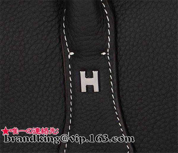 品番:amsymb180エルメス Hermes 本革 2way メンズ ハンドバッグ ト