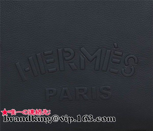品番:amsymb260エルメス Hermes 本革 2way メンズ ハンドバッグ ト
