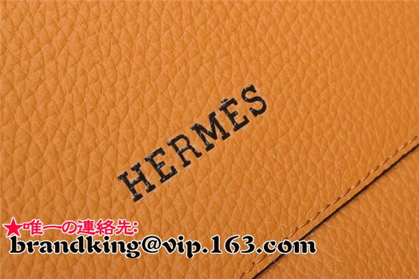 品番:amsymb600エルメス Hermes ビジネスバッグ メンズ ブリーフバ