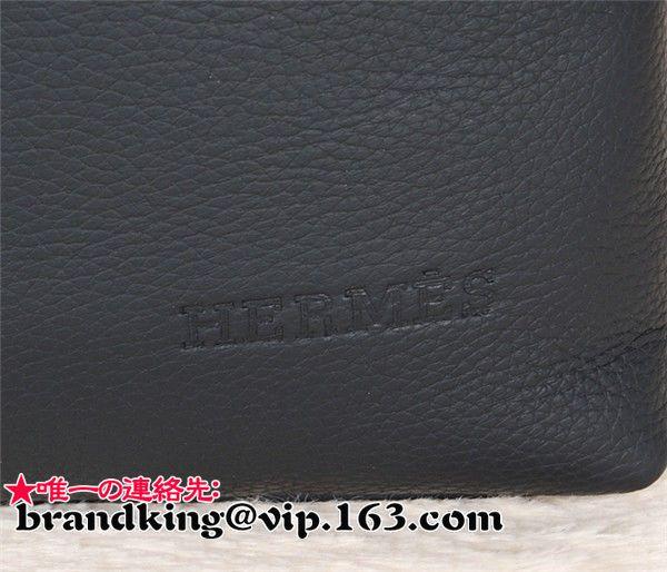 品番:amsymb610エルメス Hermes ビジネスバッグ メンズ ブリーフバ