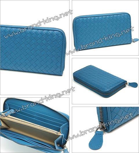 品番:bo-114076-v001n-4303ボッテガヴェネタ/ボッテガベネタ 114076 V001N 43