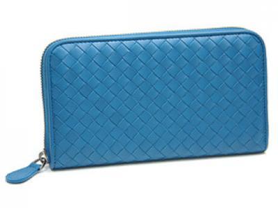 114076-v001n-4303ボッテガヴェネタ ブランド財布コピー代引き可能中国国内発送