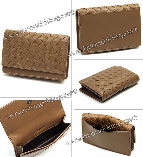 品番:bo-133945-v001u-2802ボッテガベネタ133945 V001U 2802 Intrecciato イン