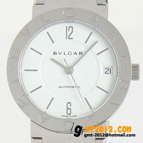 ブルガリスーパーコピー ブルガリブルガリ BBW41BGL