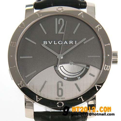 ブルガリスーパーコピー ブルガリブルガリレディース BBW41BGL
