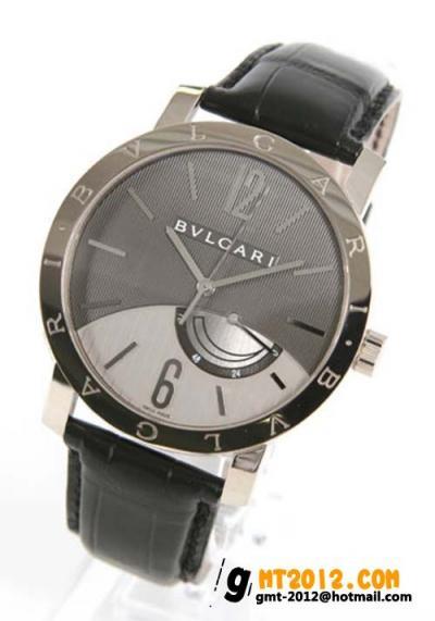 ブルガリ レプリカ時計通販後払い ブルガリブルガリレディース BBW41BGL 代引きランキング