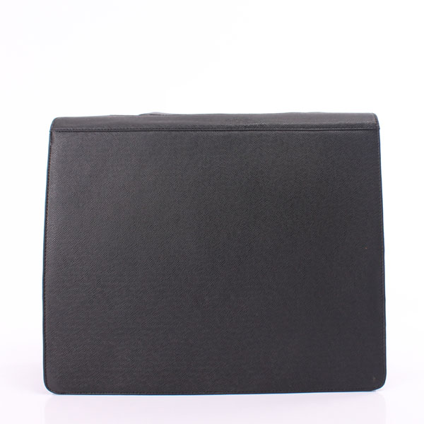 ECS005946 ルイ·ヴィトン Louis Vuitton アプリコット メンズ ハンドバッグ ビジネスバッグ エピ・レザー