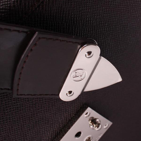 メンズ ハンドバッグ ビジネスバッグ ブラウン ECS005947 エピ・レザー ルイ·ヴィトン Louis Vuitton