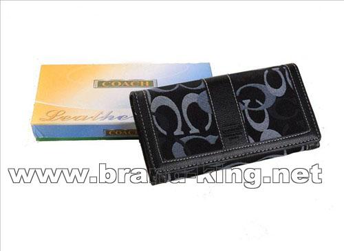 品番:コーチ財布099スーパーコピーコーチCOACHバッグ財布|コーチコピー