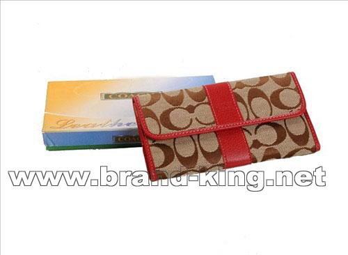 品番:コーチ財布094ブランドバッグコピー、ブランド財布コピー通販専門