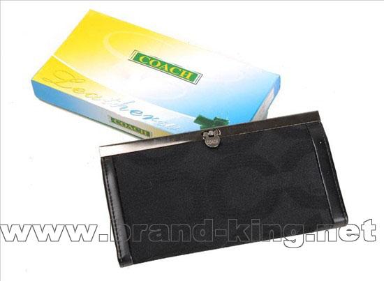 品番:コーチ財布073コーチ財布偽物,コーチン偽物,コピー(COACH)財布,安