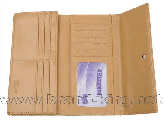 品番:コーチ財布058ブランド偽物,激安財布,財布コピー,財布偽物,コーチ