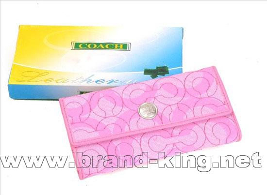 品番:コーチ財布057激安コーチ財布コピー-ブランド激安市場