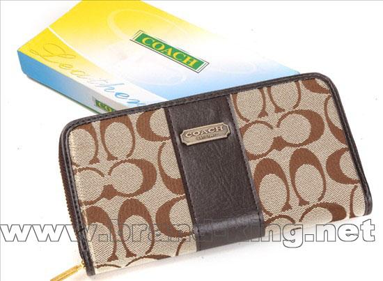 品番:コーチ財布053コーチバッグ、コーチ財布のコーチコピーとコーチ新