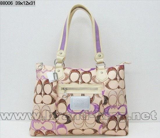 品番:コーチバッグ 186ブランドのバッグ 、財布の販売、通販.