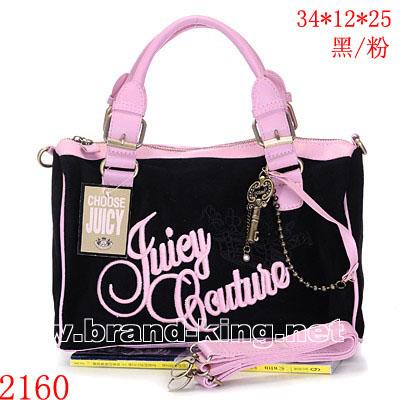 品番:JUICY BAG 089超激安ブランド館 ジューシークチュール コピー