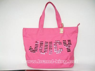 JUICY BAG 084ジューシークチュールコピー 安売り スーパーコピーバッグ激安販売専門店