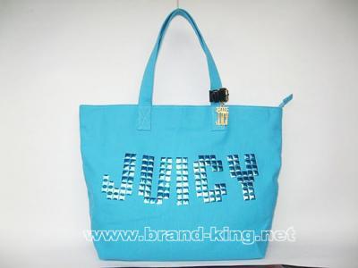 JUICY BAG 083ブランドバッグ 買取、ジューシークチュール バッグ激安 代引き口コミ