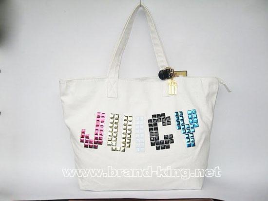品番:JUICY BAG 082ジューシークチュールコピー偽物通販