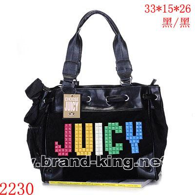 品番:JUICY BAG 081激安レプリカブランド割引 ジューシークチュー