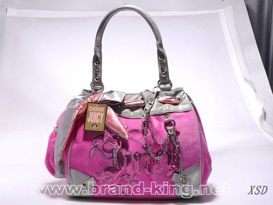 品番:JUICY BAG  053ブランド品のスーパーコピー山本店