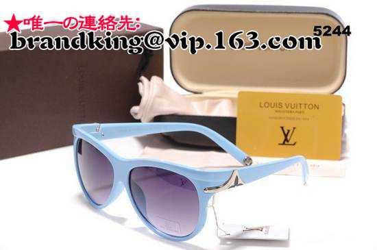 品番:ヴィトンサングラス470ヴィトンサングラス470 スーパーコピー 財布