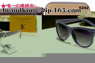品番:ヴィトンサングラス468ヴィトンサングラス468 激安偽物スーパーコピー