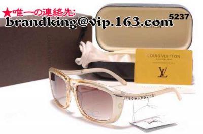 品番:ヴィトンサングラス463ヴィトンサングラス463 ブランドコピーランキング