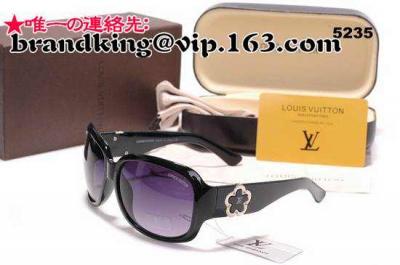 品番:ヴィトンサングラス461ヴィトンサングラス461 偽ブランド 通販