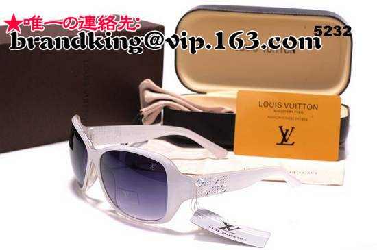 品番:ヴィトンサングラス458ヴィトンサングラス458 スーパーコピーブランドレプ