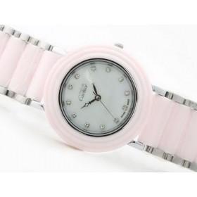 カルティエコピー 代引き  サントス   ウオッチ   カドラン     ブラック   オートマティック   ムーブメント スーパーコピー腕時計専門店