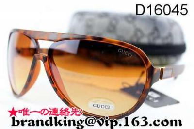 品番:グッチサングラス453グッチサングラス453