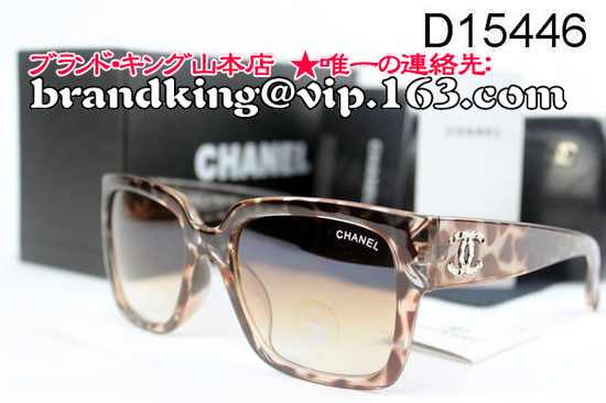 品番:CHANELサングラス525シャネルサングラス525 シャネル スーパーコピー 2