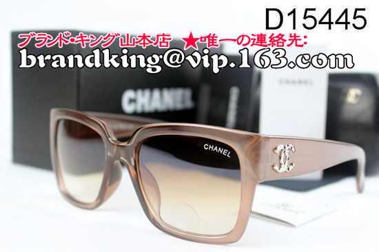 品番:CHANELサングラス524シャネルサングラス524 シャネル バッグ スーパーコ